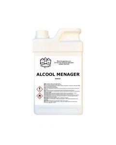 Alcool Ménager Supérieur