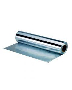 Aluminium Usage Alimentaire Alix