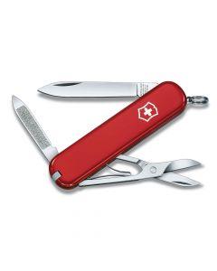 Couteau Suisse Ambassador 0.6503 Victorinox
