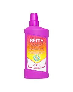 Amidon de Riz Liquide 500ml Remy