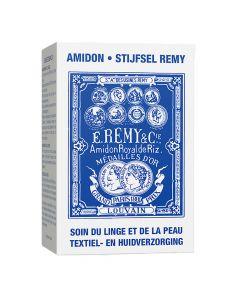 Amidon de Riz Royal 250g Remy