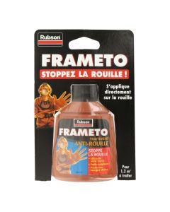 Anti-Rouille Frameto 90ml Rubson