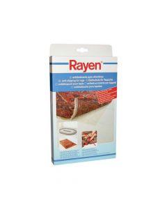 Antidérapant Pour Tapis Rayen