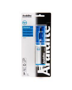 Araldite Standard Seringue 24ml Araldite