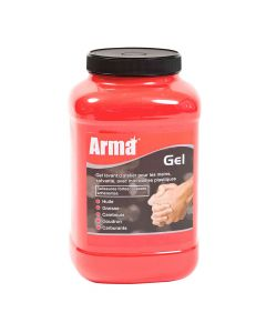 Arma Gel 4.5L