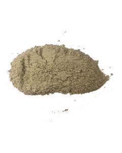 Bentonite Ikobon