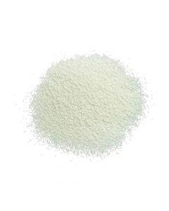 Benzoate de Sodium