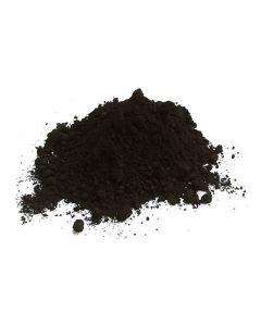 Bioxyde de Manganèse 82%