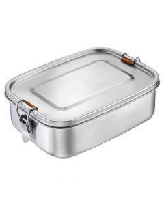 Boîte à Lunch 1100ml