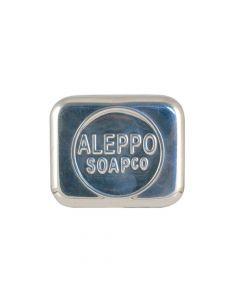 Boîte à Savon Aleppo Soap