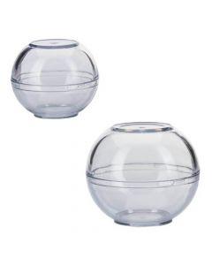 Boule Fraîcheur x2