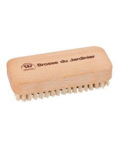 Brosse à Ongles du Jardinier Redecker