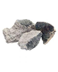 Carbure de Calcium