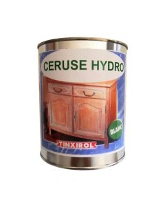 Pate à Ceruse Hydro Tinxirol