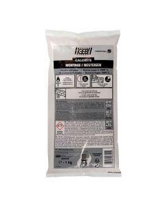 Ciment Réfractaire Calorite 1kg Geb