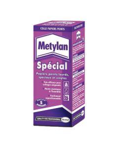 Colle Papiers Peints Spécial 200g Metylan