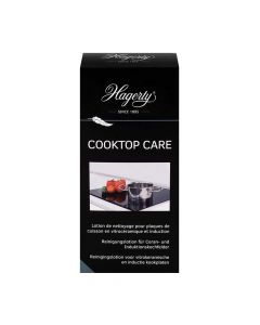 Cooktop Care Hagerty