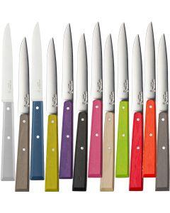Couteaux de Table n°125 Opinel