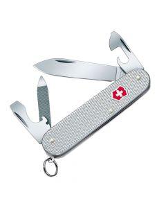 Couteau Suisse Cadet Alox 0.2601.26 Victorinox
