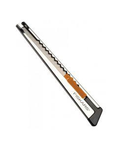 Cutter Metal 9mm Fiskars