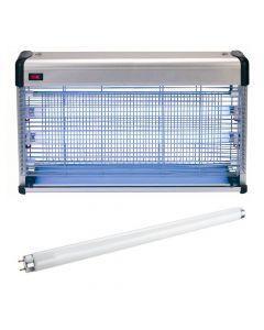 Destructeur d'Insectes à UV Appareil