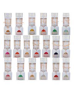 Diffuseur de Fragrance 150ml L'Artisan des Senteurs