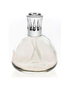 Diffuseur de Parfum Bell Beige Millefiori