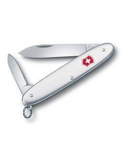 Couteau Suisse Excelsior 0.6900.16 Victorinox