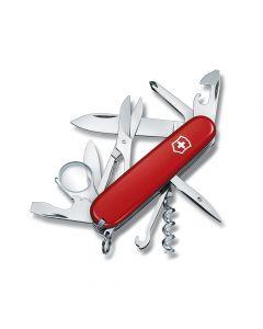 Couteau Suisse Explorer 1.6703 Victorinox