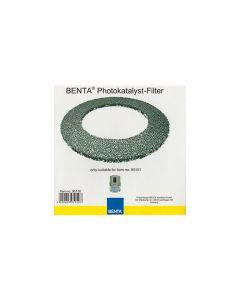 Filtre Photocatalytique