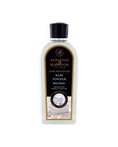 Fragrance Baby Powder 500ml Ashleigh Burwood
