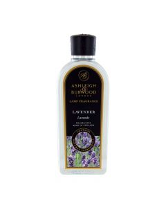 Fragrance Lavande 500ml Ashleigh Burwood