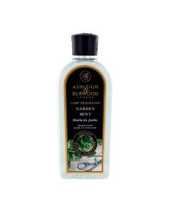 Fragrance Menthe du Jardin 500ml Ashleigh Burwood