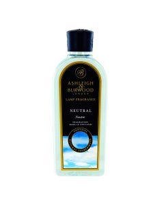 Fragrance Neutre 500ml Ashleigh Burwood