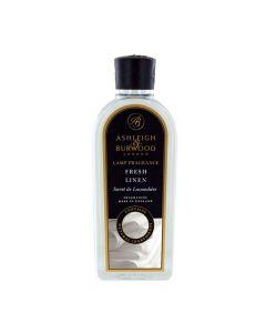Fragrance Secret de Lavandière 500ml Ashleigh Burwood