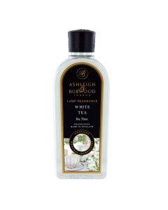 Fragrance Tea Time 500ml Ashleigh Burwood