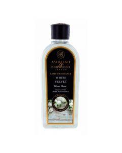 Fragrance Velours Blanc 500ml Ashleigh Burwood