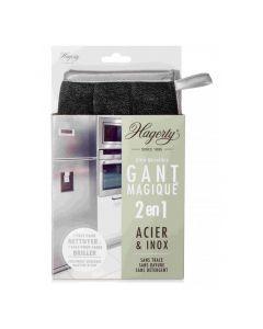 Gant pour Acier, Inox, Aluminium Hagerty
