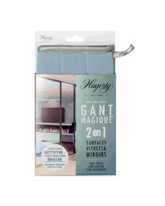 Gant pour Surfaces Vitrées Hagerty