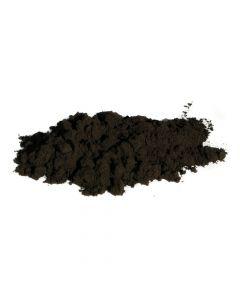 Gilsonite / Bitume de Judée en Poudre