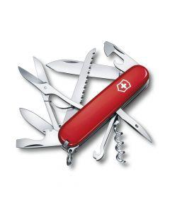 Couteau Suisse Huntsman 1.3713 Victorinox