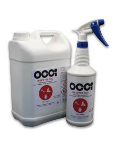 Occi Insectes Duo