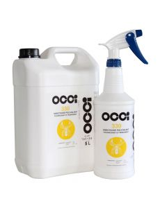 Insecticide Polyvalent 330 Occi