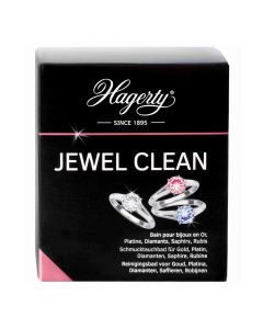 Jewel Clean 150ml Hagerty