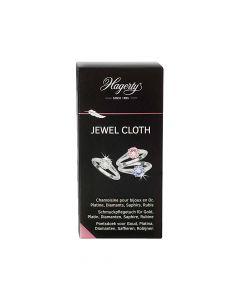 Jewel Cloth Hagerty