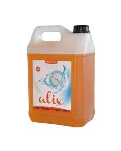 Lave-Vaisselle Cycle Court 5kg Alix