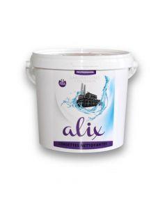 Alix Lingettes Nettoyantes