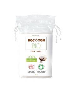 Maxi Ovales Bocoton Bio