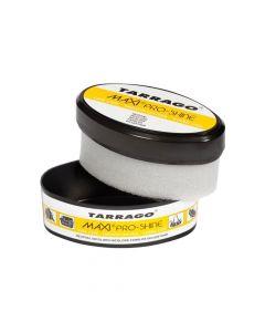 Maxi Pro-Shine Tarrago