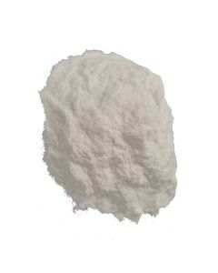 Methylcellulose